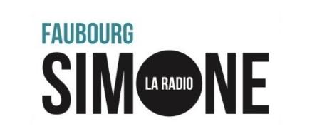 petit-logo1