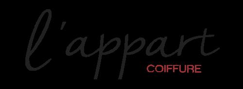 logo-sd